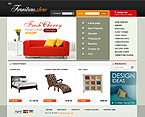 Template #24410 