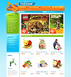 Template #24418 