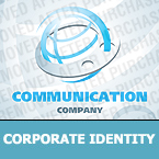 Corporate Identity #24428