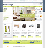 Template #24468 
