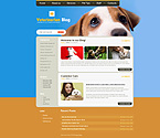 WordPress #24479