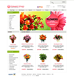 Template #24504 