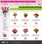Template #24574 
