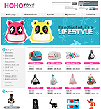 OsCommerce #24582
