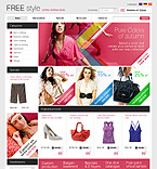 OsCommerce #24596