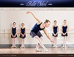 Template #24671  Keywords: ballet school dancing dance studio classes members music scene rhythm tempo style retro ballroom dances choreography