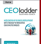 Template #24817  Keywords: ceo ladder business company consulting approach experience professional dynamic strategy development management planning success training project partner researcher marketing analytic enterprise specials product money innovation networking internet