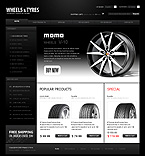 Template #24820 