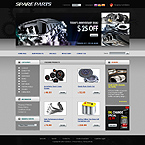 Template #24901  Keywords: spare parts online shop car products air freshener cooling headliners battery accessories dashboard cover lighting bug shield decals racing novelties bulk hose electrical rear deck cover  car covers custom fit electronics seat covers engine esso