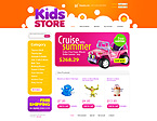 Template #24931  Keywords: toys store baby online shop gift toy exclusive children animals wildlife party favors cool vehicle outdoor developmental car doll game dog teddy bear roadster frog mover table ball puzzle bus plush battleship air chair presents snowmen delivery decoration