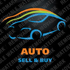 Template #24963  Keywords: auto dealer car improvement new used certified exhibition solution market research vendor motor price lexus transport speed jeep ford audi volvo mercedes driving off-road racing driver track race urban freeway highway road vehicle porsche bmw spar