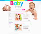24997 WordPress Themes