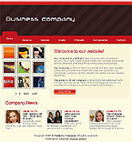 Turnkey Website #25083