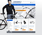 Template #25137 