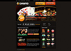 Онлайн Casino