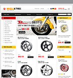 Template #25253 