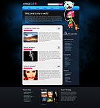 25336 WordPress Themes
