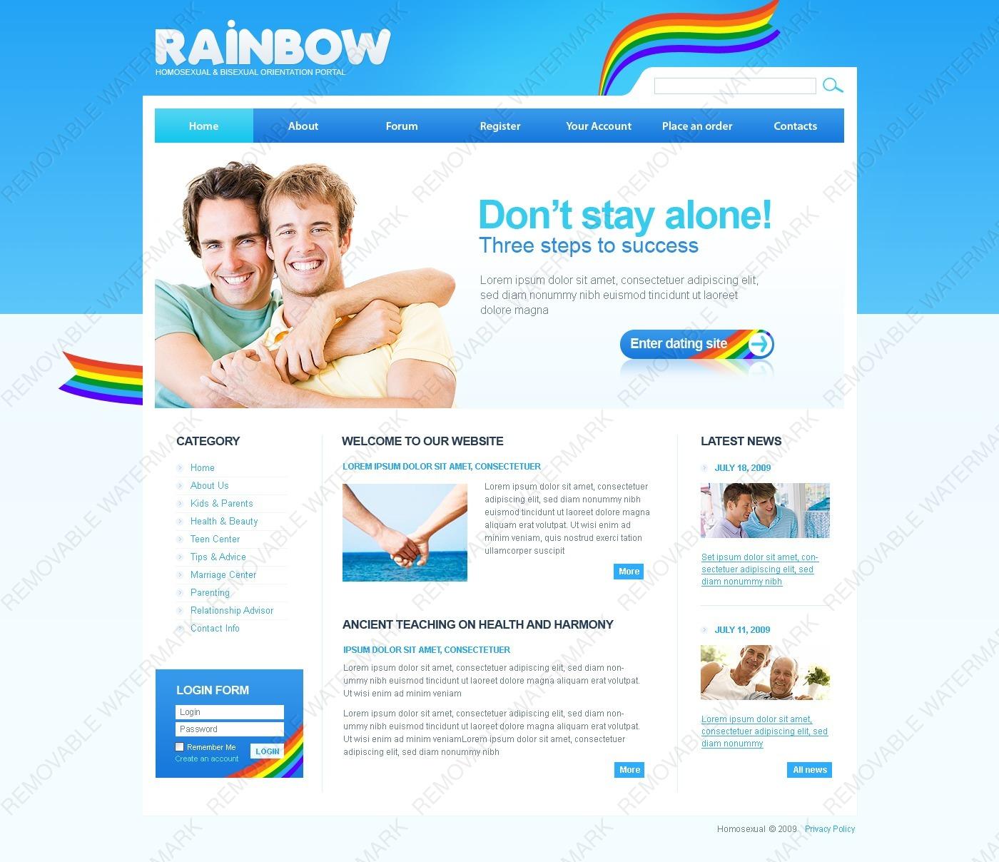 Сайты знакомств для свинга 4 фотография