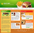 Turnkey Website #25431