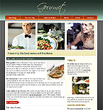 Turnkey Website #25437