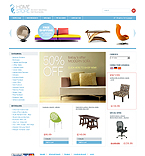 OsCommerce #25535