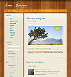 Joomla #25601