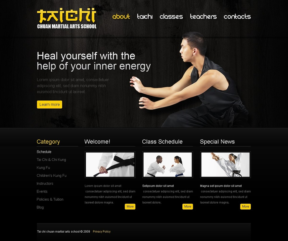 martial arts dating website Dating in the dojo  you can search the site for dating dojo for mroe threads but  a martial arts school is still a school so students will tend to.