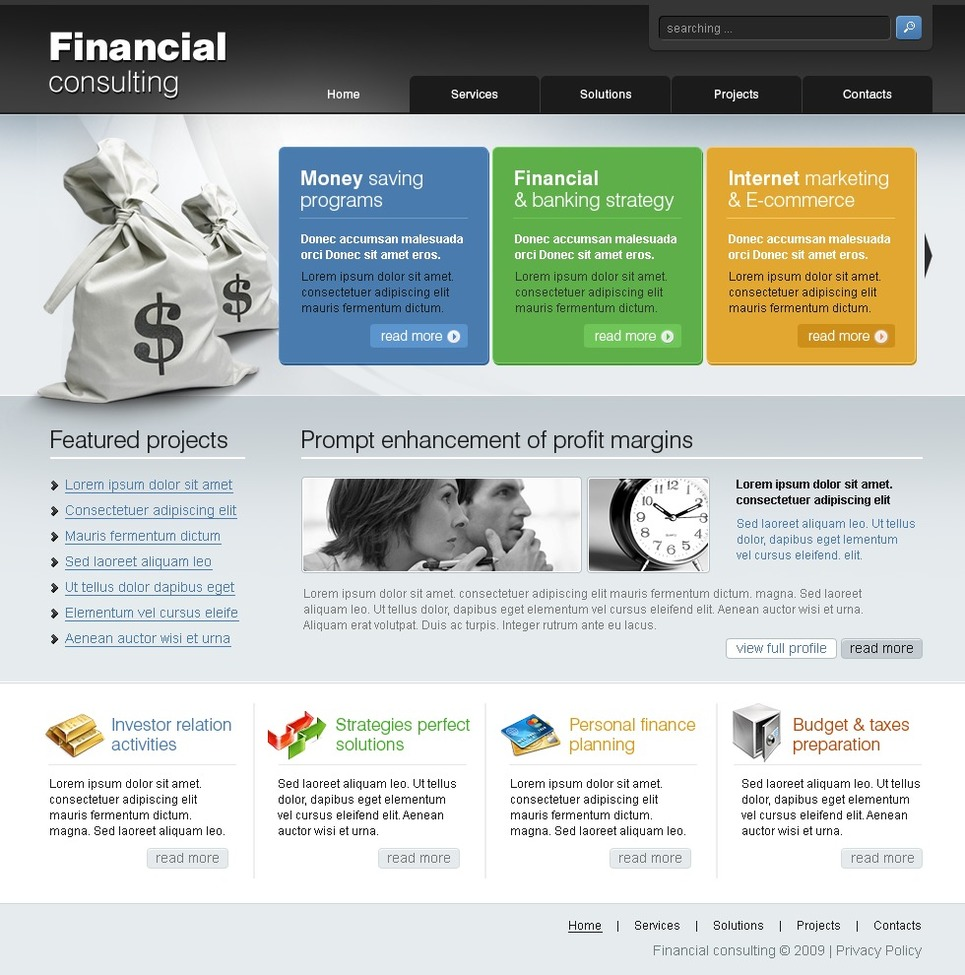 Financial Advisor Website Template #25634. How Much Does An Exterminator Cost For Mice. Laser Hair Removal Manhattan. Technology Consulting New York. Learn Mobile App Development Online. Indianapolis Bail Bonds Restore Credit Rating. How To Fax From Computer For Free. Creative Mobile Systems Common Stock Dividends. Software For Project Managers