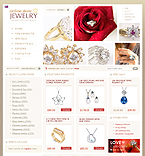 Template #25690 