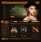 Template #25738 
