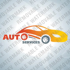 Template #25779 