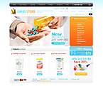 Template #25910 