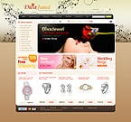Template #25919 