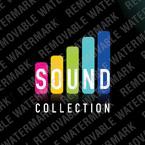 Template #25933  Keywords: sound collection music mp3 logo media dj