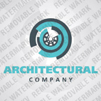 Template #25935  Keywords: architecture bureau company buildings technology innovation skyscrapers projects constructions houses work team strategy services support planning custom design solutions enterprise clients partners esteem