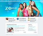 Website #25954