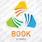 Template #25995  Keywords: book store shop online shooping cart books resources read reading new novelty best-sellers sale fiction no-fiction kids books categories catalogue affiliation products delivery buy order portal organization mass adventure erotic fantasy historical crime