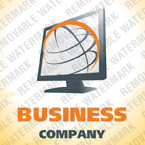 Template #25996  Keywords: business company consulting approach experience professional dynamic strategy development management planning success training project partner researcher marketing analytic enterprise specials product money innovation networking internet
