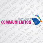 Template #25997  Keywords: communications company communication information informational technologies connection internet mail www web contact transfer
