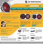 Template #2630  Keywords: car audio system amplifier processor subwoofer enclosure way speakers source units accessories cd md cassette receiver company brands shop order products support