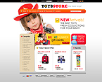 OsCommerce #26088
