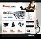 Template #26104 