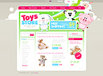 Template #26105 