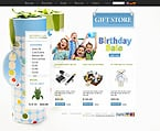 OsCommerce #26159