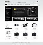 Template #26175 