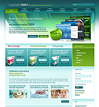 Joomla #26189