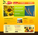 Template #26268  Keywords: agrico agriculture company business grain-crops cereals field combine harvest farming plants services products solutions market delivery resource grassland equipment nitrates fertilizer clients partners innovations support information dealer stocks team c