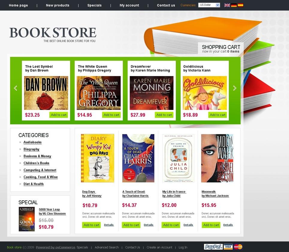 Modern Resume Bookstore Position Illustration Resume Ideas Free