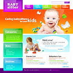 26324 WordPress Themes