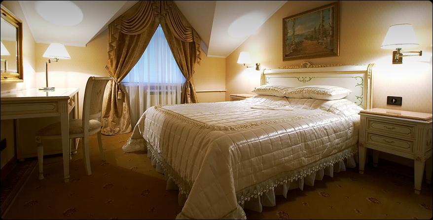 Белорусские диваны в Москве с доставкой